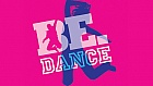 BE.Dance Summer Show 2018