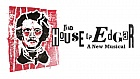 Meet the writer behind gothic musical The House Of Edgar