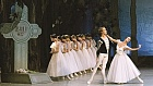 Russian State Ballet of Siberia - Giselle