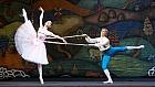 Russian State Ballet of Siberia - La Fille Mal Gardee