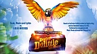 Doctor Dolittle the Musical