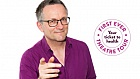 Trust Fast Health with Dr Michael Mosley