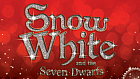 Snow White and the Seven Dwarfs cast annoucement