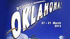 Oklahoma! returns to Richmond Theatre for the first time in 12 years