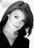 Daniella Gibb