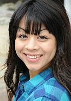 Julie Yammanee