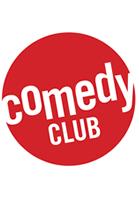 LOL Comedy Club