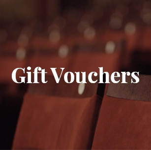 Gift Vouchers make the perfect gifts! Avoid buying the wrong ticket or booking the wrong show and let your loved ones decide by picking a show themselves.