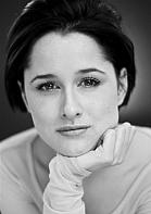 Iris Roberts