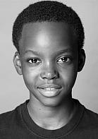 Jermaine Alexander