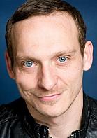 David Stoller