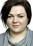 Laura Crowhurst