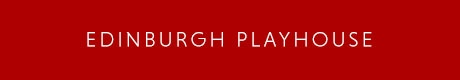 Edinburgh Playhouse Venue Information Page