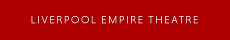 Liverpool Empire Venue Information Page