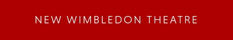 New Wimbledon Theatre Venue Information Page