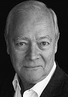 David Killick