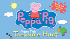 Peppa Pig Competition