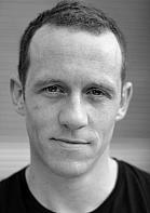 Michael Southern