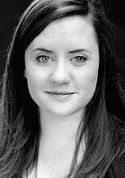 Kate Sharp