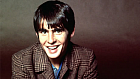 Monkee Business the Musical producers pay tribute to Davy Jones