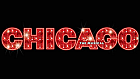 Breezes at the Princess Theatre: Chicago Meal Deal
