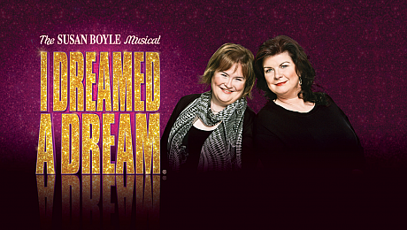 Liverpool Empire - I Dreamed a Dream Traffic & Travel Information