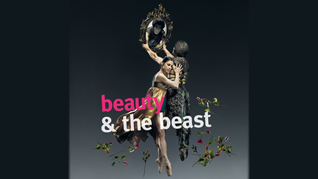 Enchanting fairytale production from renowned company Northern Ballet