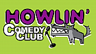 Howlin' Comedy Club at New Wimbledon Studio