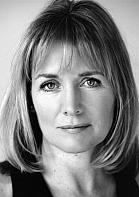 Caroline Langrishe
