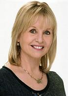 Liza Goddard