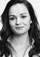 Katy Dean