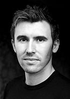 David Flynn