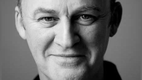 Tim McInnerny - Artists - ATG Tickets