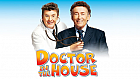Meet the cast and director of Doctor in the House