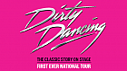 You'll have the Time of Your Life as Dirty Dancing comes to the New Victoria Theatre, Woking!