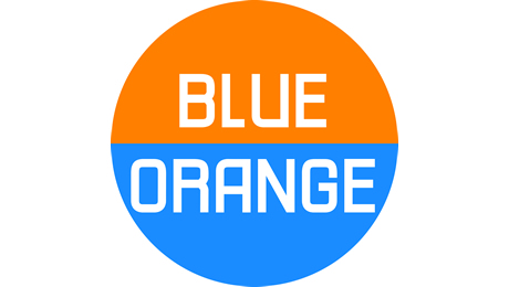 Theatre Royal Brighton Productions Presents Multi Award Winning Play Blue/Orange