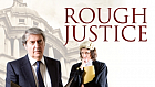 Tom Conti - Star and producer of Rough Justice