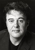 Bobby Aitken