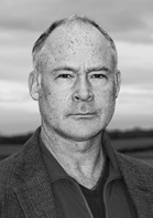 Ewan Stewart