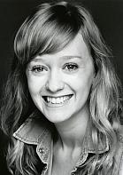 Lauren Hood