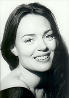 Daisy Beaumont
