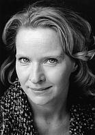 Teresa Banham