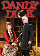 Dandy Dicks