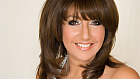 Churchilll Theatre interviews Daddy Cool's Jane McDonald