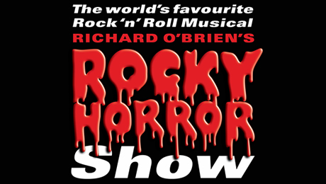 To celebrate its 40th anniversary, a fresh new production of The Rocky Horror Show is back for a year-long UK National adventure