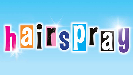 Hairspray Half Term Week Activities