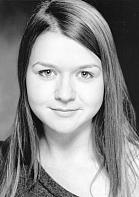 Jill McAusland
