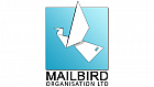 The Mailbird Organisation Limited - Direct Mail Specialists
