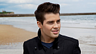 Joe McElderry to have the Time of His Life!