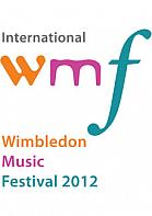 Wimbledon Music Festival